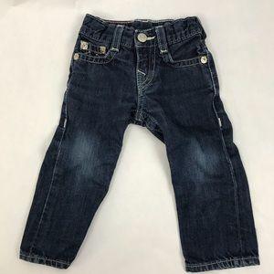 True Religion Kids Jeans